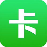 武夷通官方版Appv1.0.0 安卓版