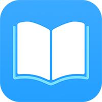 兰亭阅读轻读版Appv1.0.1 最新版