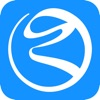 浙里办官方最新版v5.12.1 苹果版