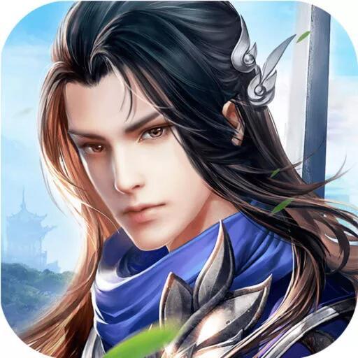 真灵传说手游破解版v1.0.14 免费版
