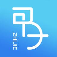 甲子智界App官方版v1.0.6 最新版
