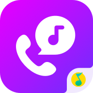 Q音铃声App来电秀v1.0.5.8 官方版