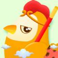 养鸡达人手游红包版v1.0.2 安卓版