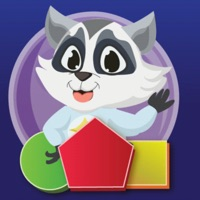Shapes and Colors education最新版v1.0 iPhone版