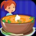 爱丽丝的晚餐官方版v1.0 安卓版