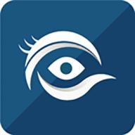 对眼名片官方版v1.0.0 最新版
