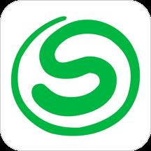 宿迁零距离信息发布平台v5.0.0 安卓版
