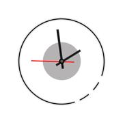 时光生辰ios官方版v1.0 苹果版