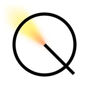 阿里图钉ios版v1.0.5 苹果版