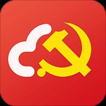 江苏机关党建云官方版v1.0.33 安卓版