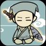 江个湖手游破解版v1.0.0 最新版