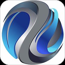 分享保官方版v1.0.0 安卓版