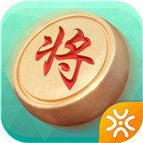 闲来象棋赚金版官方正版版v2.13.6 最新版