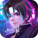 拳魂觉醒官方版手游v10.3 安卓版