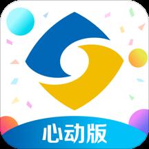 江苏银行手机银行v5.0.9 安卓版