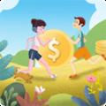 天天步赚官方最新版appv1.0 安卓版
