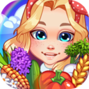 农场女孩最新版v1.0 推广版