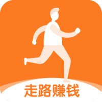 健多多走路赚钱版v1.0 特别版