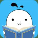鲸鱼阅读Pro破解版v2.0.6 安卓版