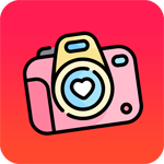 抖印相机App最新版v2.5 官方版