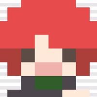 像素男友手游汉化版v1.0.0 最新版