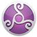 算网取名app2020官方版v1.0.0 安卓版