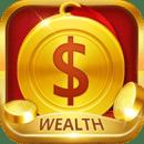 金币大富翁修改版v1.2.0 安卓版