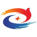 魅力临潭手机安卓版Appv1.1.4 官方版