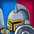 英雄攻守战游戏官方版v1.0.10 安卓版