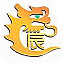 辰龙免费学习版v1.0.1 安卓版