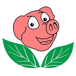 丽水果蔬送优惠券版v1.0.0 免费版