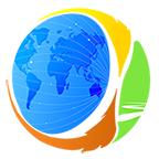 智慧夏河客户端Appv1.1.4 官方版