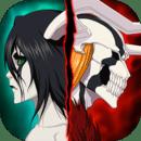境界死神激斗手游破解版v1.8.9 最新版