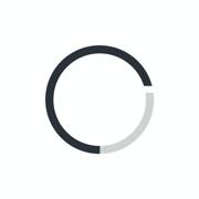生辰ios官方版v1.30.2 苹果版
