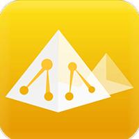 连祥网区块链appv1.0.0 安卓版