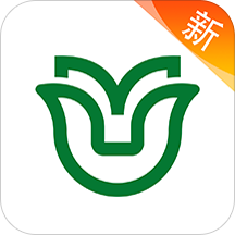 江阴农商银行官方版v3.2.1 最新版
