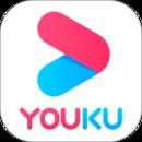 优酷视频精简版appv4.2 手机版