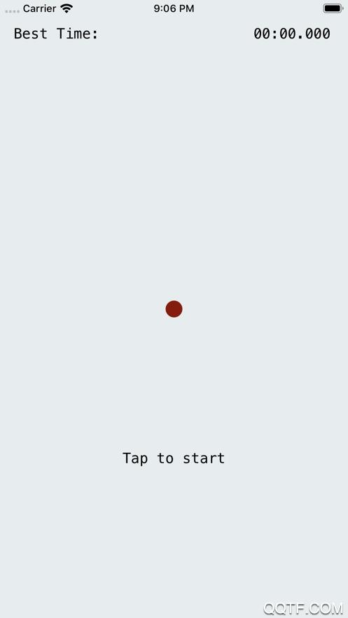 保存我的球最新IOS版v1.0 iPhone版
