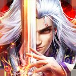 侠客无双手游官方版v4.2.0 最新版