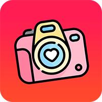 抖印相机最新版Appv2.5 安卓版