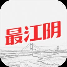 最江阴官方版v1.4.6 安卓版
