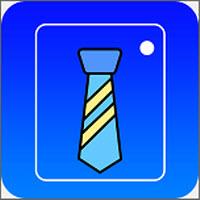 精美证件照专业版v1.8.0 安卓版
