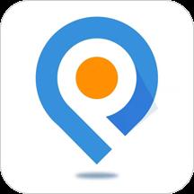 玉溪智慧停车手机版v1.0 安卓版