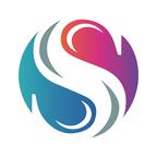 星火交易所赚钱Appv3.1.9 安卓版