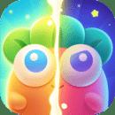 保卫萝卜2破解版v4.4.0 安卓版