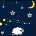 轻松数绵羊睡眠最新版v2.1.0 安卓版