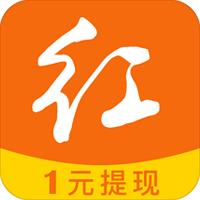 宏灵在线app官方版v1.0.0 安卓版