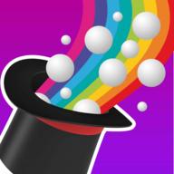 魔术帽3D官方版v3 安卓版