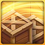 逻辑箱子游戏最新版v1.0.1 安卓版