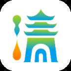 智慧清徐手机客户端v1.4.8 安卓版